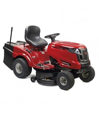 Садовый трактор MTD OPTIMA LG 200 H в Белинскийе