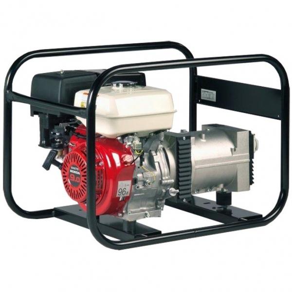 Генератор бензиновый Europower EP 4100 в Белинскийе