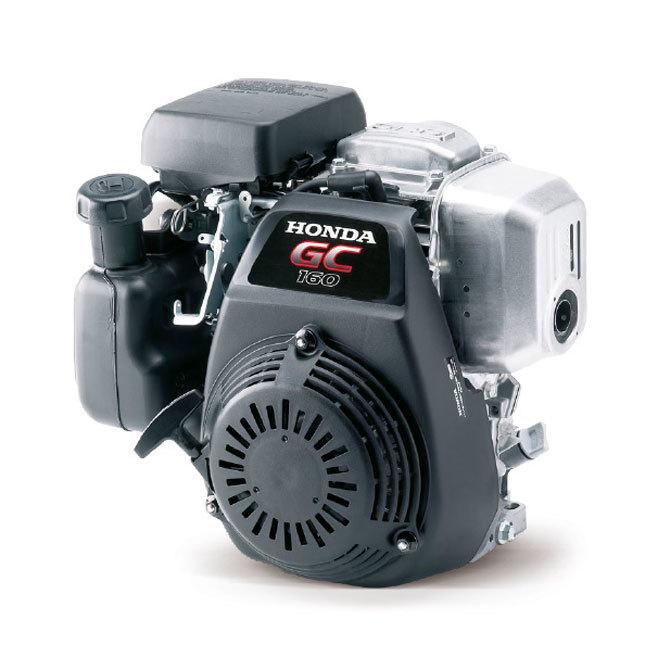 Двигатель Honda GC160A в Белинскийе