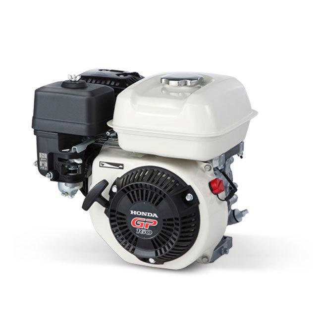Двигатель Honda GP160H (QH-B1-5S) в Белинскийе