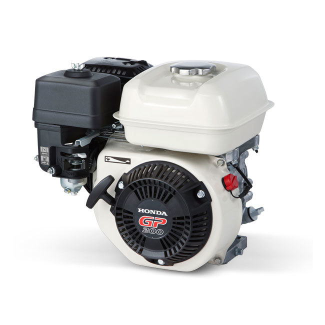 Двигатель Honda GP200H (QH-B1-5S) в Белинскийе