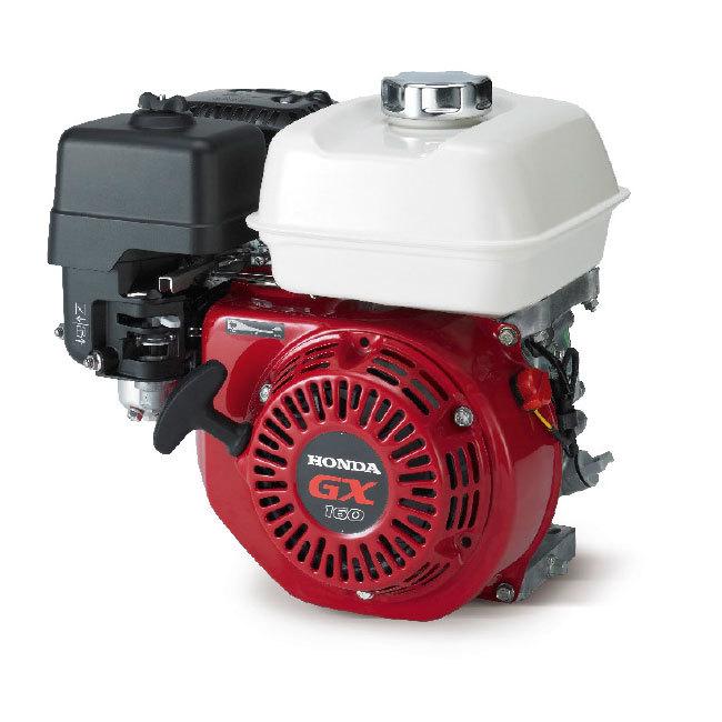 Двигатель Honda GX160 UT2 SX4 OH в Белинскийе