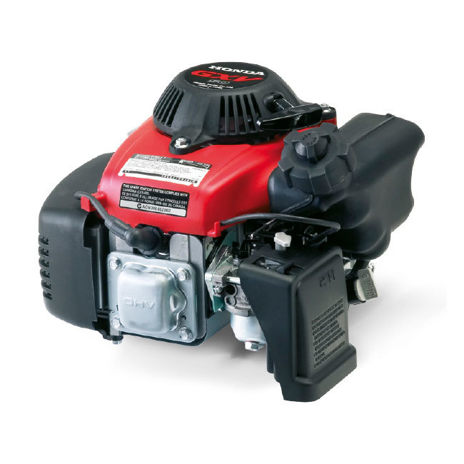 Двигатель Honda GXV50T в Белинскийе