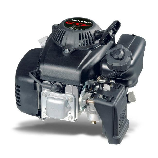 Двигатель Honda GXV57T в Белинскийе