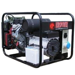 Генератор бензиновый Europower EP 10000 E в Белинскийе