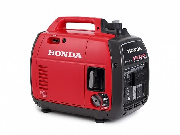 Генератор  Honda EU22i T1 RG в Белинскийе