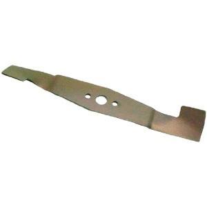 Нож для газонокосилки HRE 370A2 PLE с 2011г.в. в Белинскийе
