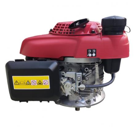 Двигатель HRX537C4 VKEA в Белинскийе