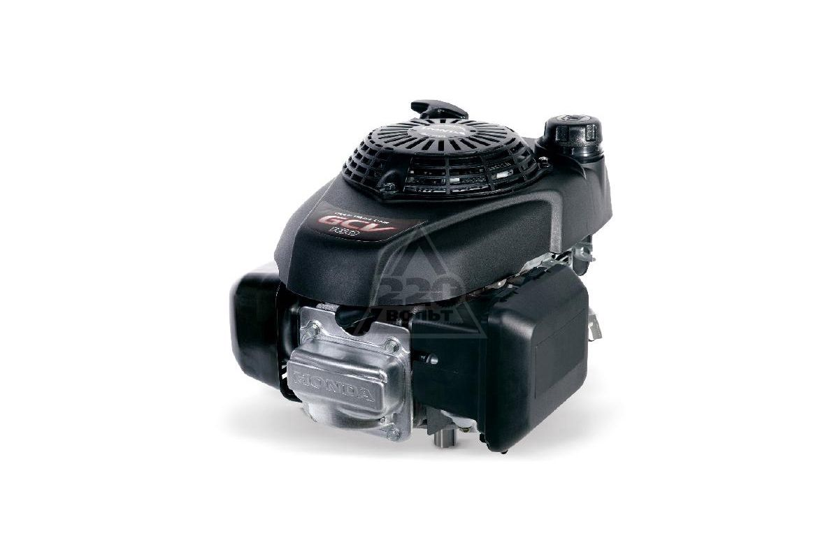 Двигатель Honda GCV 160 N2EE в Белинскийе