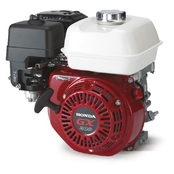 Двигатель Honda GX200 SX4 в Белинскийе