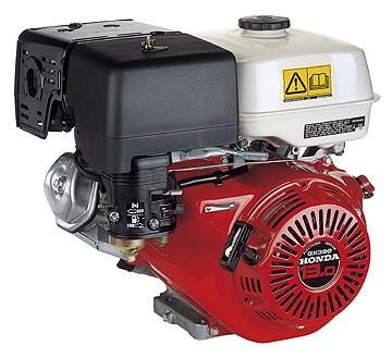 Двигатель Honda GX390 VXB9 OH в Белинскийе