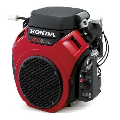 Двигатель Honda GX690RH TXF4 OH в Белинскийе