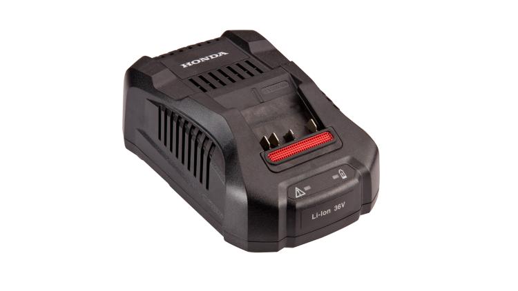 Зарядное устройство для аккумуляторных батарей CV3680XAEM в Белинскийе